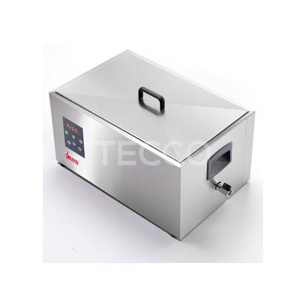 Аппарат су-вид Sirman SoftCooker S GN 1/1 R