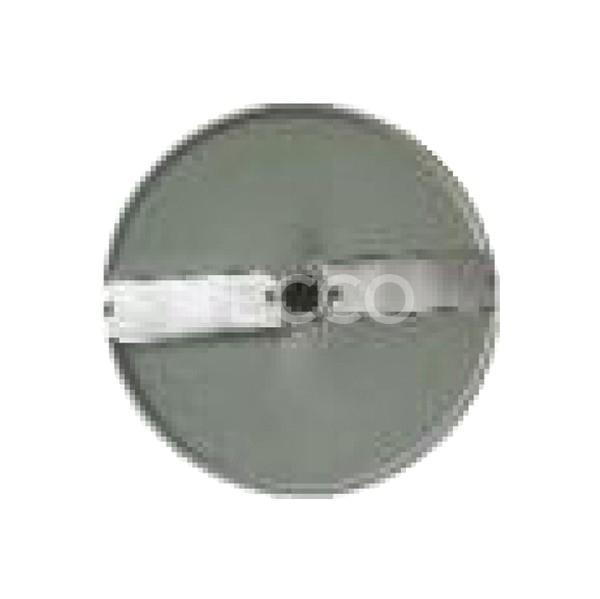 Диск для овощерезки Frosty P4 слайсер 4 мм