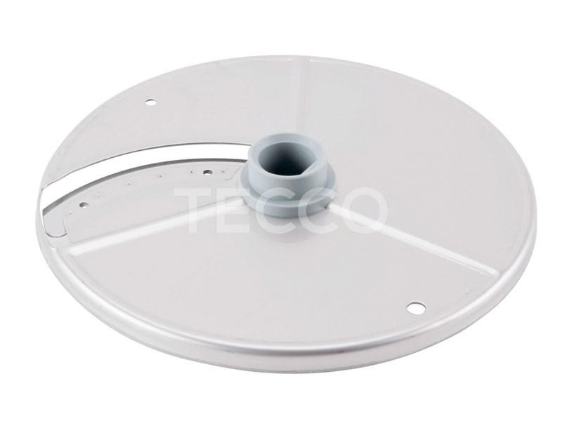 Диск для овощерезки Robot Coupe 27051 слайсер 1 мм