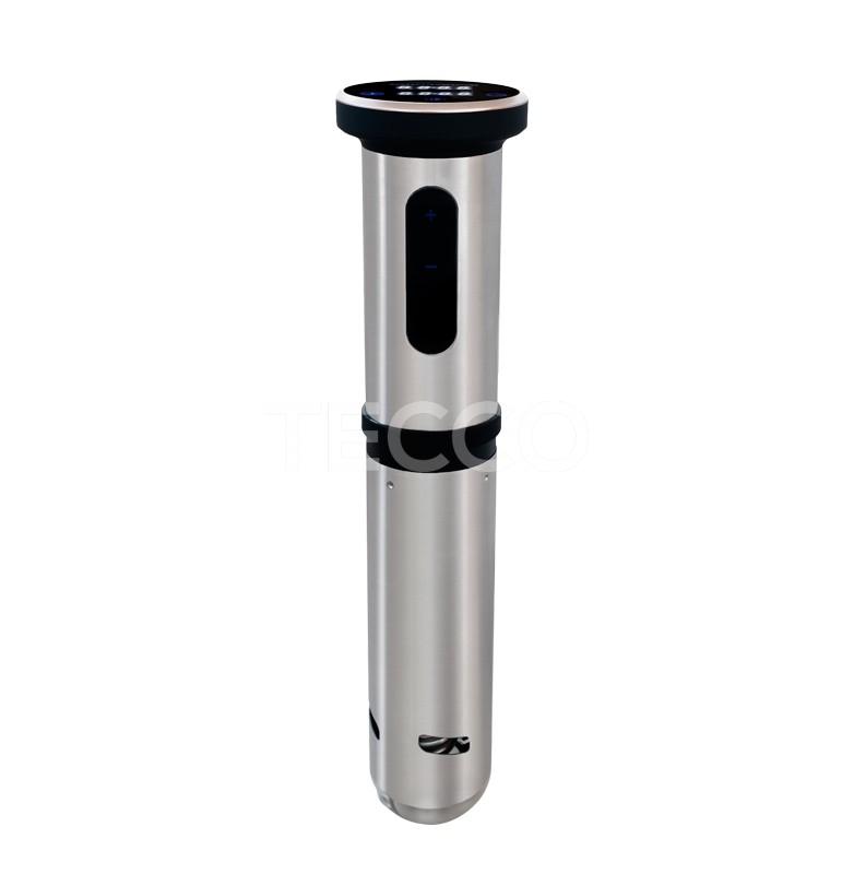 Погружной термостат для су вид Besser Vacuum DELIGHT EVO