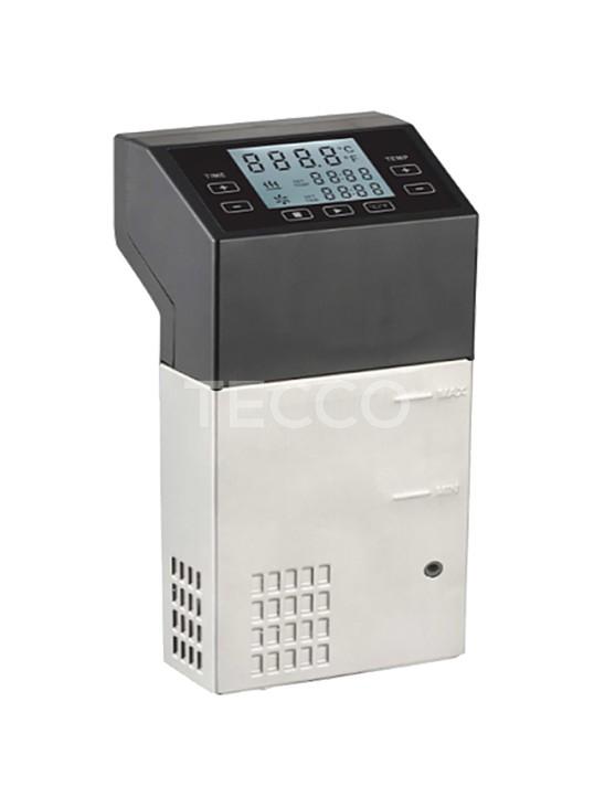 Погружной термостат Hurakan HKN-SV40