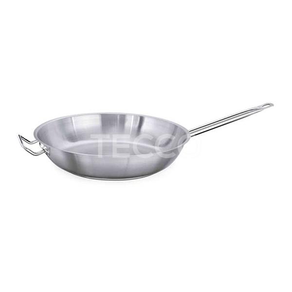 Сковорода KAPP Bistro 30153206 5л