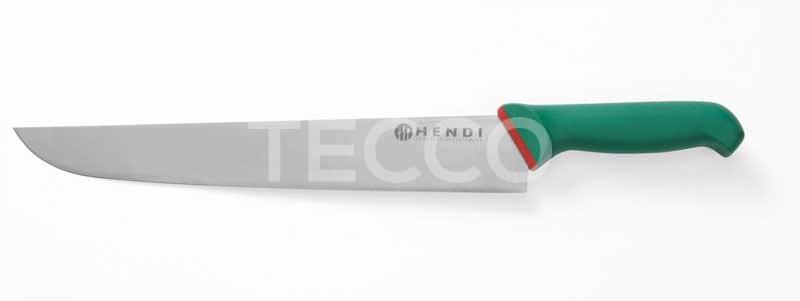 Нож для резки ломтиками Hendi 843970