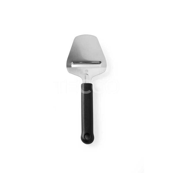 Нож лопатка для сыра Hendi 856208