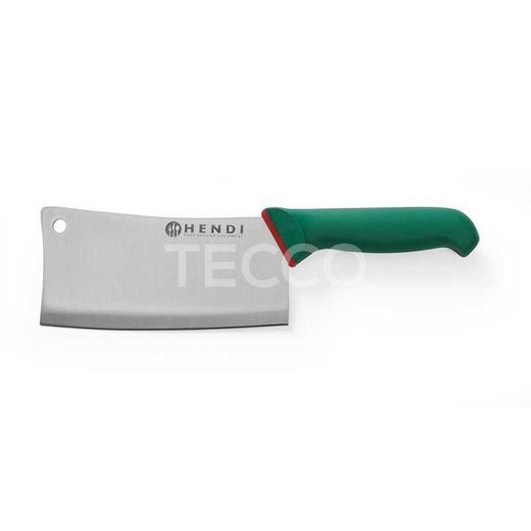 Нож секач Hendi 843932