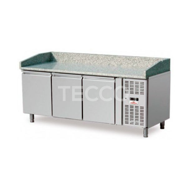 Стол для пиццы Frosty PZ3600TN