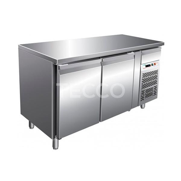 Стол холодильный Forcar G-GN2100TN-FC