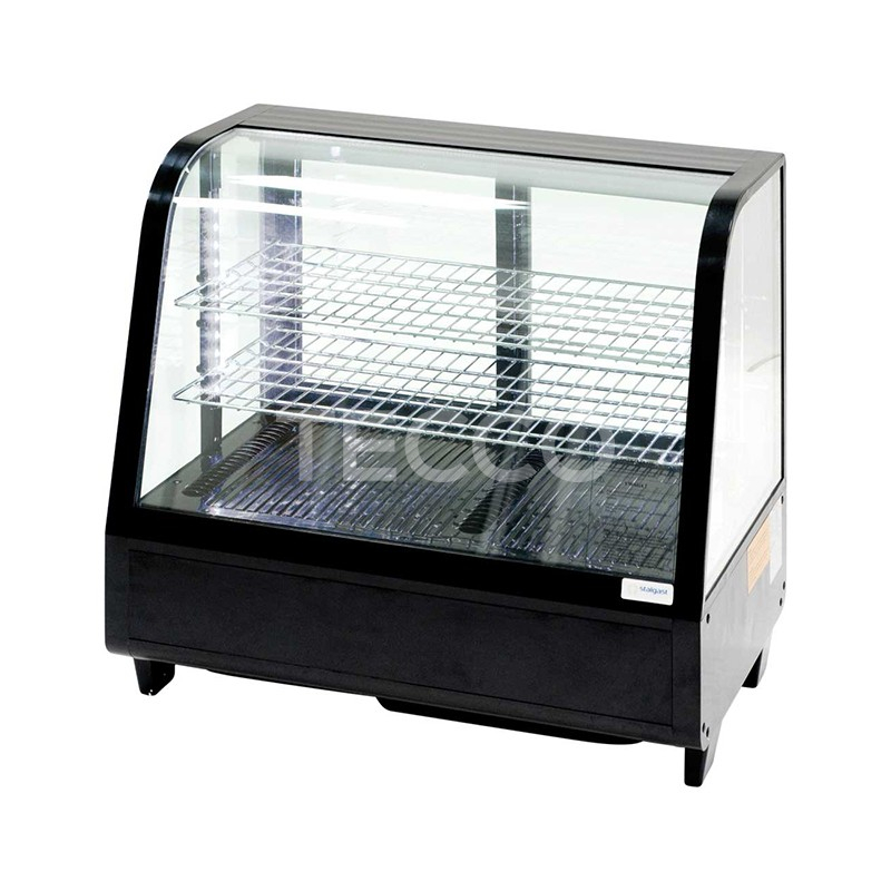 Витрина холодильная Stalgast 852104