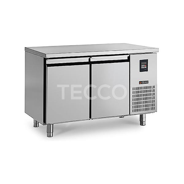 Стол холодильный GEMM TG7130