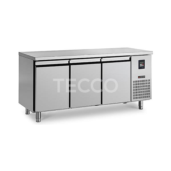 Стол холодильный GEMM TG7170