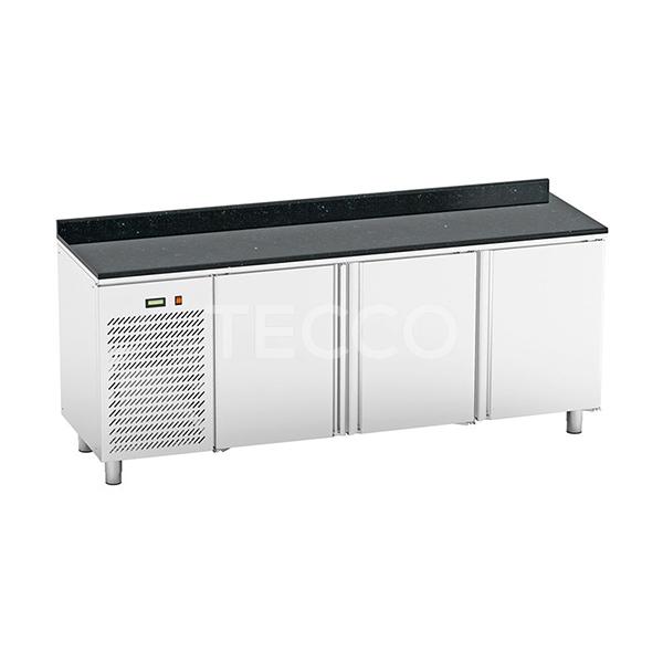 Стол холодильный Orest RTG-2-7L-3 2000х700