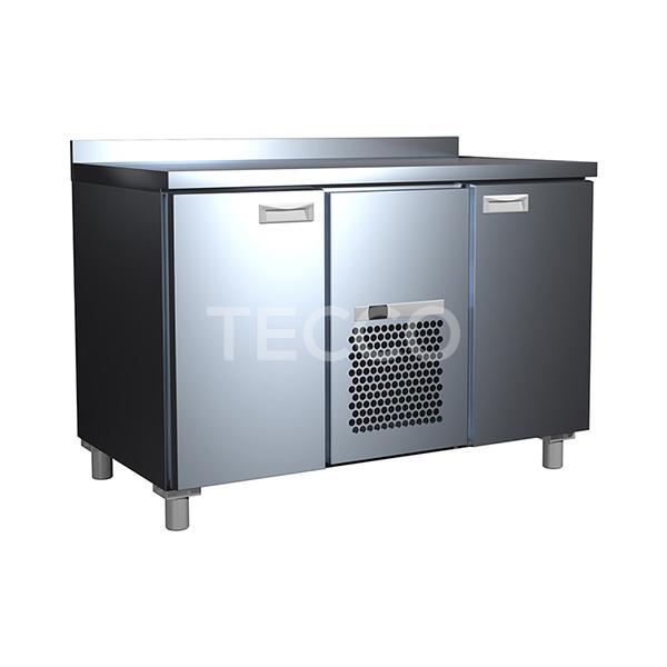 Стол холодильный Carboma 2GN/NT