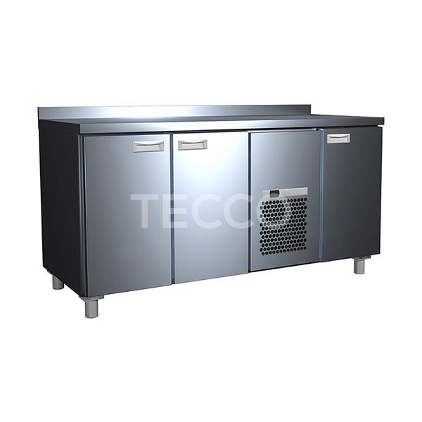 Стол холодильный Carboma 3GN/NT
