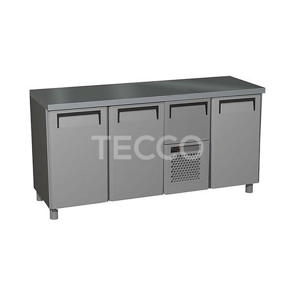 Стол холодильный Carboma BAR-360