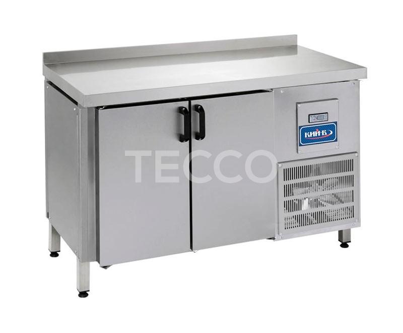 Стол холодильный КИЙ-В СХ-ПБ-1500х600