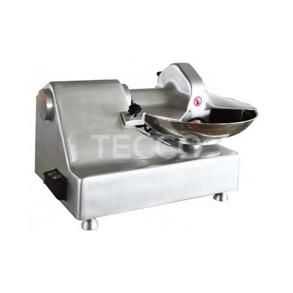Куттер мясной Frosty HLQ-8