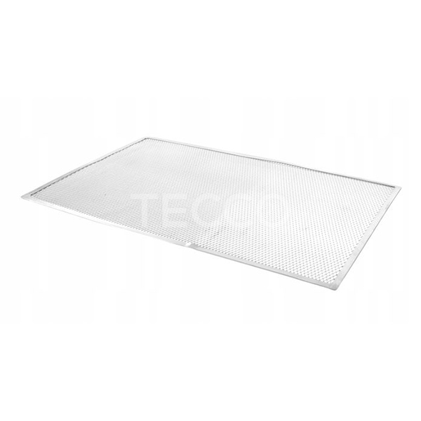 Сетка для пиццы прямоугольная 600x400мм Hendi 617670