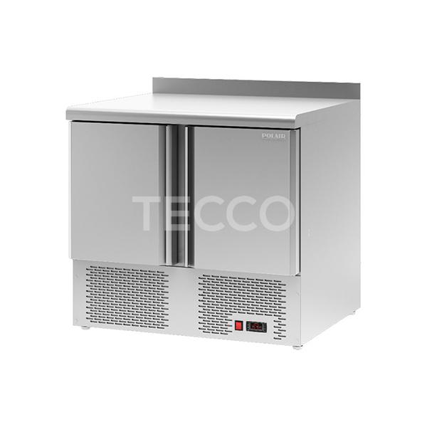 Стол морозильный Polair TBi2-G
