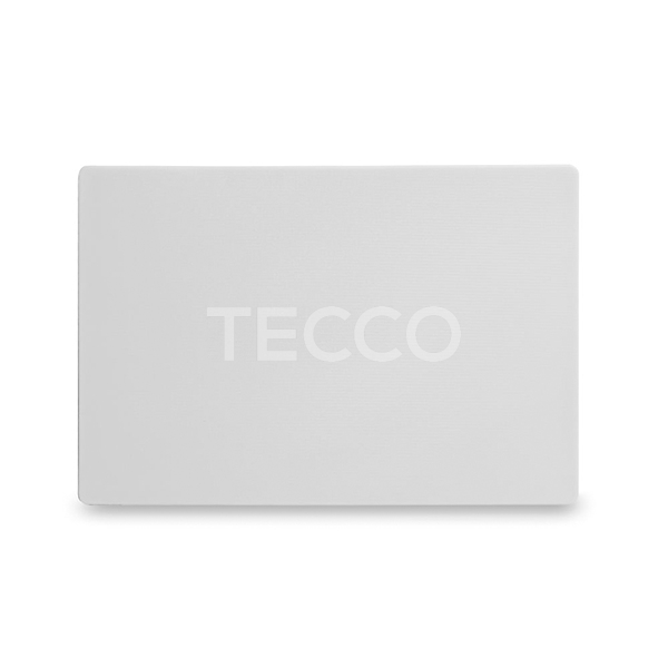 Доска разделочная HACCP 450х300х12.75мм Hendi 825518
