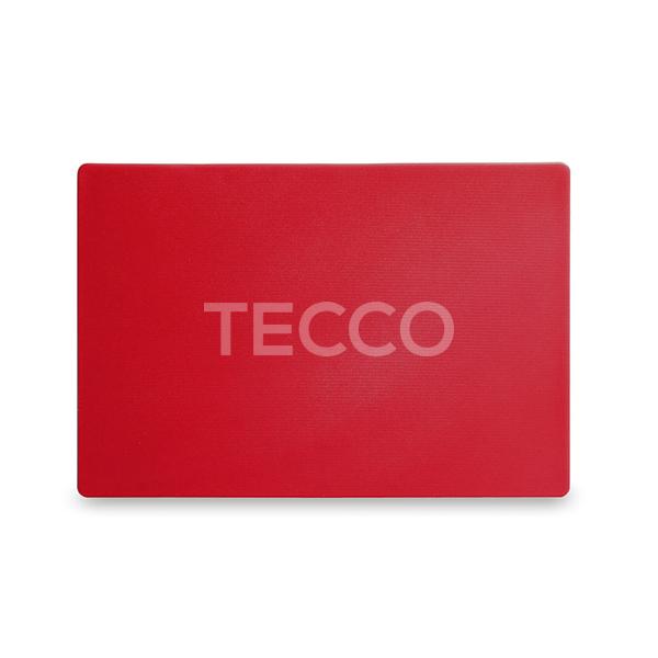 Доска разделочная HACCP 450х300х12.7мм Hendi 825525