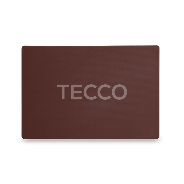 Доска разделочная HACCP 450x300x12.7мм Hendi 825556