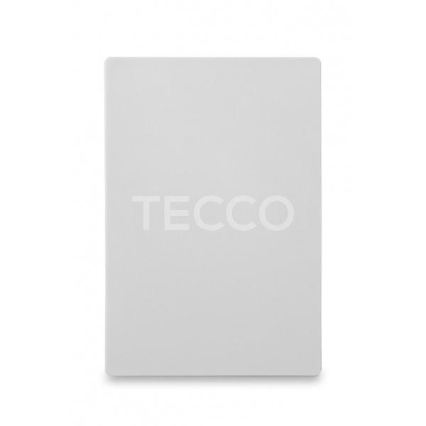 Доска разделочная HACCP 600х400х18мм Hendi 825600