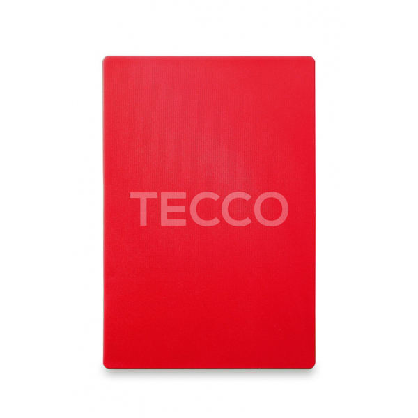 Доска разделочная HACCP 600х400х18мм Hendi 825617