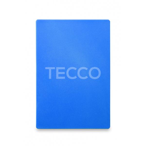 Доска разделочная HACCP 600х400х18мм Hendi 825624