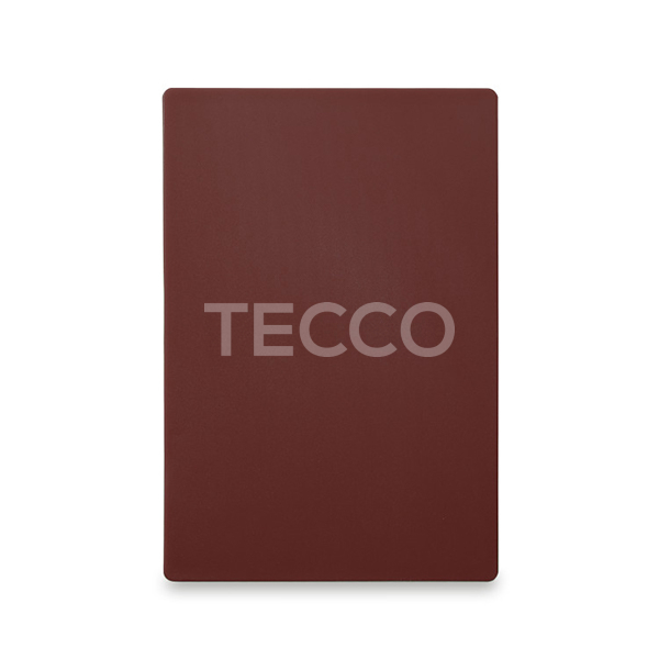 Доска разделочная HACCP 600x400x18мм Hendi 825648