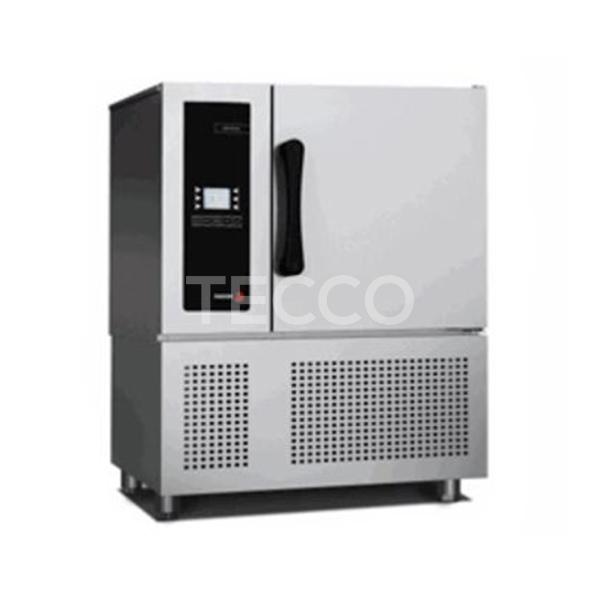 Шкаф шоковой заморозки Fagor ATA-061