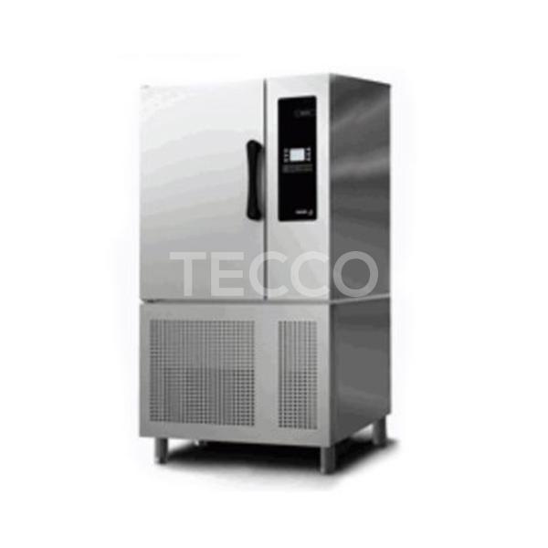 Шкаф шоковой заморозки Fagor ATA-101