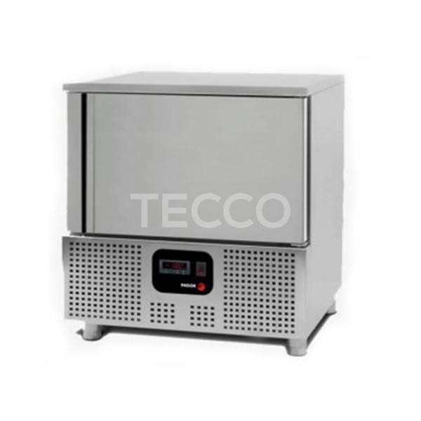 Шкаф шоковой заморозки Fagor ATM-051