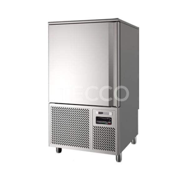 Шкаф шоковой заморозки Freezerline PBCN101164+70