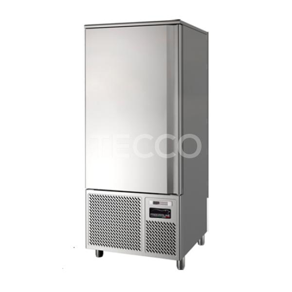 Шкаф шоковой заморозки Freezerline PBCN151164+70