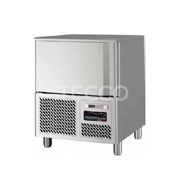 Шкаф шоковой заморозки Freezerline PBCN311