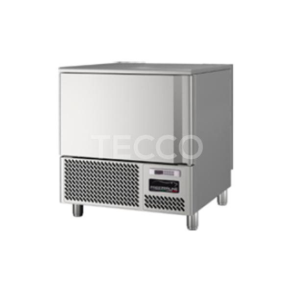 Шкаф шоковой заморозки Freezerline PBCN51164+70