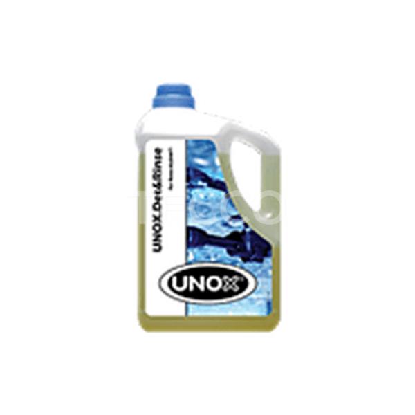Моющее средство Unox DB 1016A0 5л