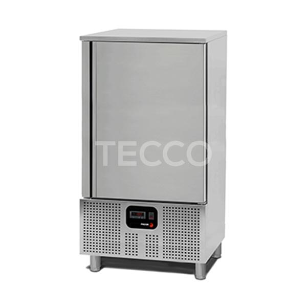 Шкаф шоковой заморозки Fagor ATM-101