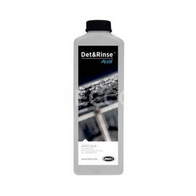 Моющее средство Unox DB 1015A0 1л