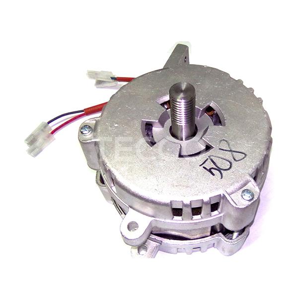 Двигатель для слайсера модели 195-220