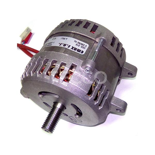 Двигатель для слайсера модели 25-275