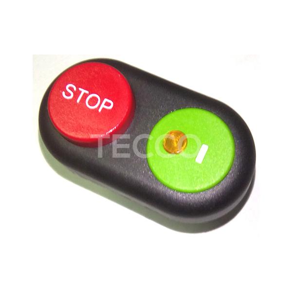 Кнопка слайсера