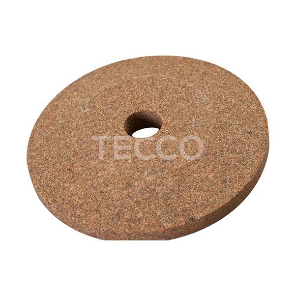 Точильный камень 51х8 мм мелкий