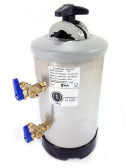 Умягчитель воды DVA LT 8