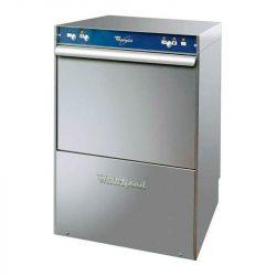 Машина посудомоечная Whirlpool ADN 408