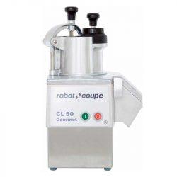 Овощерезка Robot Coupe CL 50 Gourmet