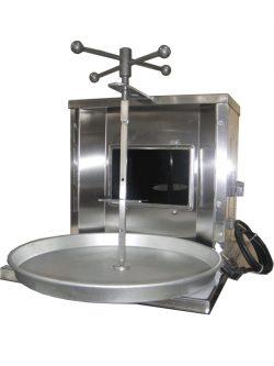 Аппарат для шаурмы PIMAK М072-1