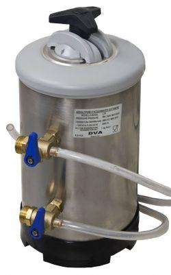 Умягчитель воды DVA LT 16